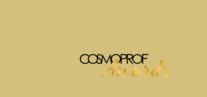 Cosmoprof annuncia il Lifetime Achievement Award 2020