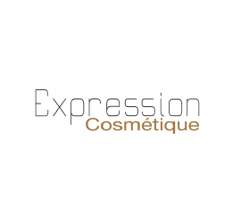 Expression Cosmetique